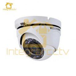 cctv-camara-seguridad-domo-DS-2CE56D0T-IRMF-hikvision
