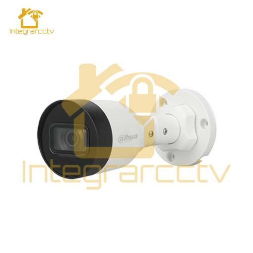 cctv-camara-seguridad-tipo-bala-DH-IPC-HFW1431S1N-0280B-S4-dahua