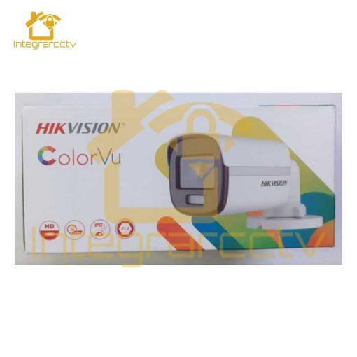 cctv-camara-seguridad-tipo-bala-colorvu-DS-2CE10DF0T-PF-hikvision