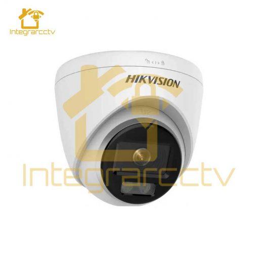 cctv-camara-seguridad-tipo-domo-colorvu-DS-2CE70DF0T-PF-hikvision