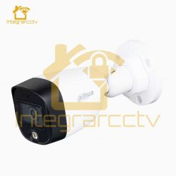 cctv-camara-tipo-bala-DH-HAC-HFW1209CN-LED-0280B-dahua
