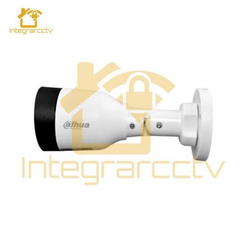cctv-camara-tipo-bala-DH-IPC-HFW1431S1N-0280B-S4-dahua
