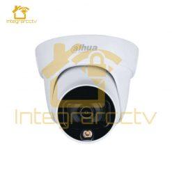 cctv-camara-tipo-domo-DH-HAC-HDW1239TLN-A-LED-0280B-dahua