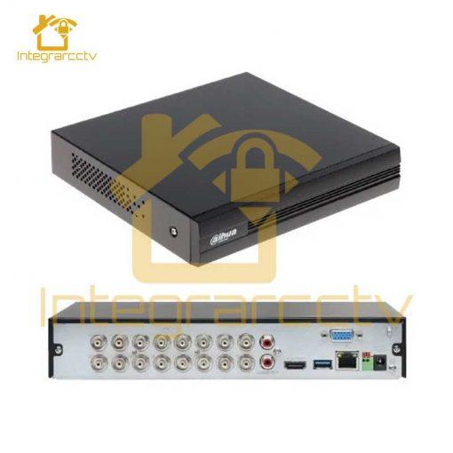 cctv-dvr-DH-XVR5216AN-4KL-I2-dahua