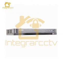 cctv-dvr-DS-7224HGHI-K2-hikvision