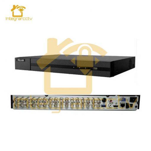 cctv-dvr-DVR-232G-K2-hilook