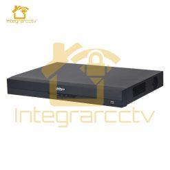 cctv-dvr-seguridad-DH-XVR5216AN-4KL-I2-dahua