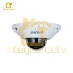 cctv-camara-domo-DH-IPC-EB5541N-AS-dahua