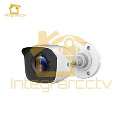 cctv-camara-seguridad-bala-THC-B120-M-hilook