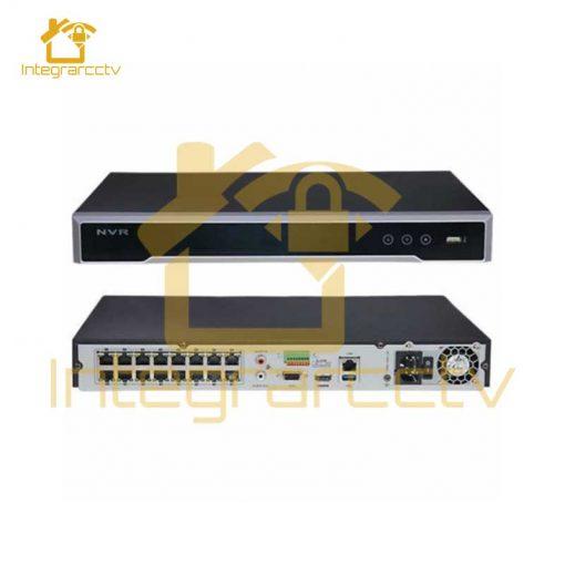 cctv-nvr-DS-7616NI-Q2-16P-hikvision