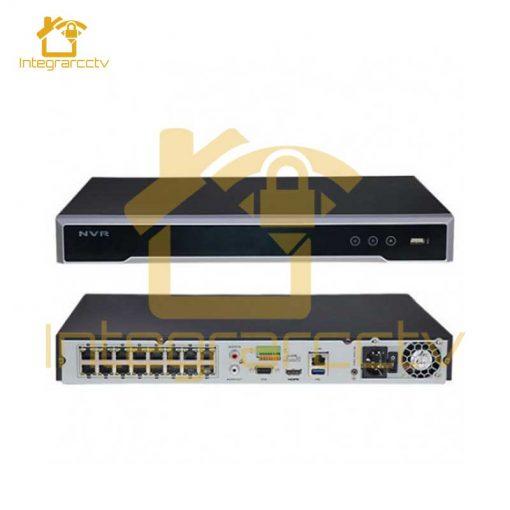cctv-nvr-DS-7616NI-Q2-hikvision