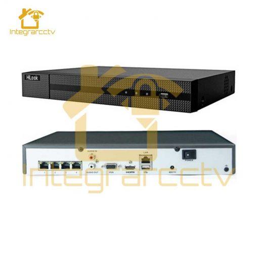 cctv-nvr-NVR-104MH-D-4P-hilook