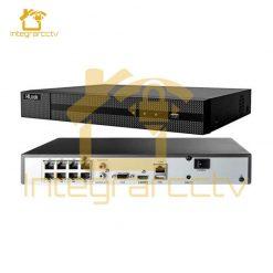 cctv-nvr-NVR-108MH-D-8P-hilook