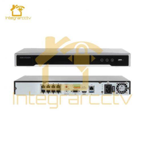 cctv-nvr-ds-7608ni-q2-8p-hikvision