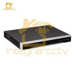 cctv-nvr-seguridad-DS-7616NI-Q2-16P-hikvision