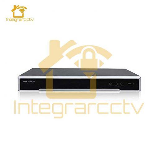 cctv-nvr-seguridad-DS-7616NI-Q2-hikvision