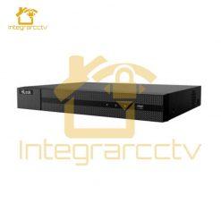 cctv-nvr-seguridad-NVR-104MH-D-4P-hilook