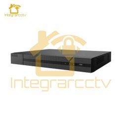 cctv-nvr-seguridad-NVR-108MH-D-8P-hilook