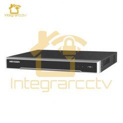 cctv-nvr-seguridad-ds-7608ni-q2-8p-hikvision