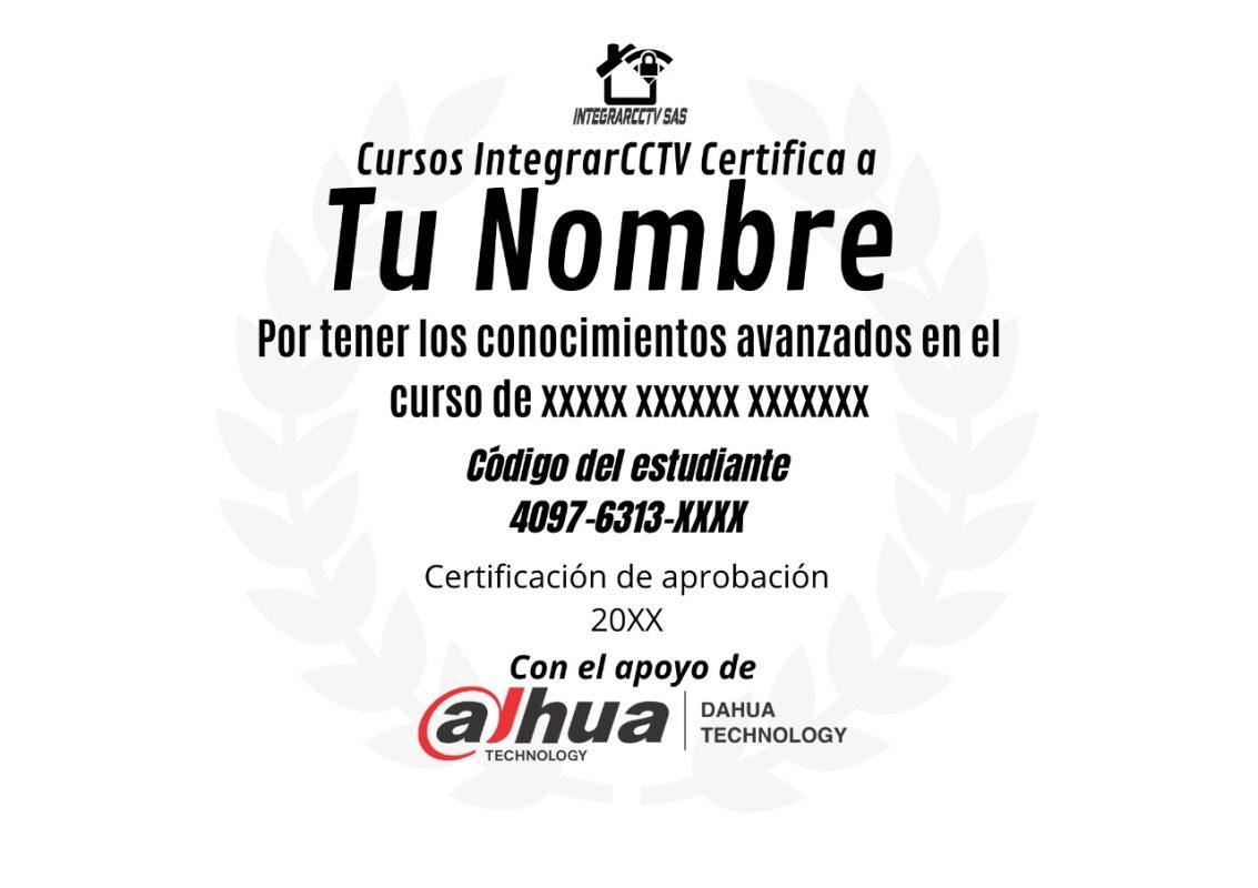 certificado-cursos-dahua